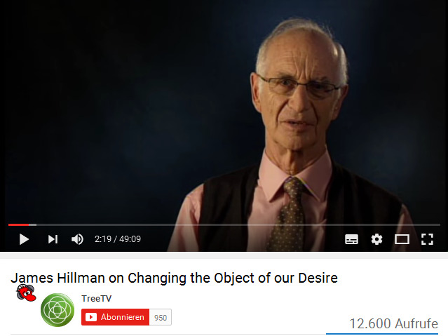 Hillman_youtube