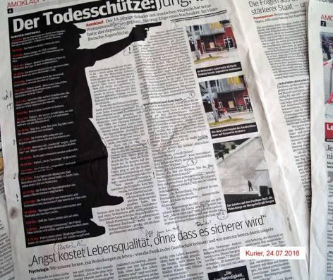 Munich_Kurier