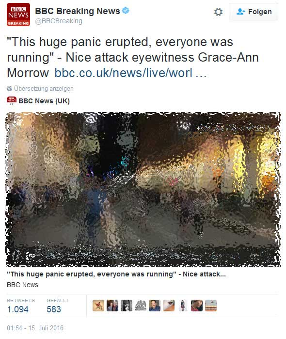 Nice_Twitter_Panique_BBC