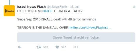 Nizza_Condemn
