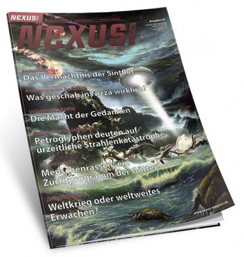 nexus67_cover