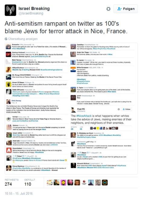 Nice_twitter_AntiSemitism