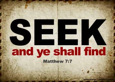 Seek_2015
