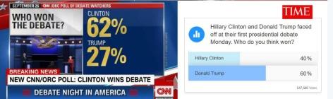 debate_us-1