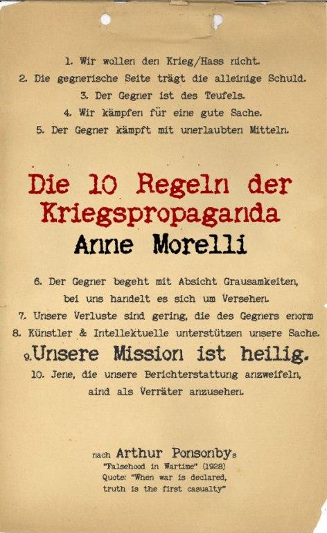 morelli_10_kriegspropaganda