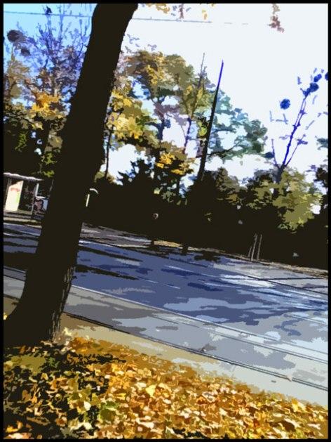 oktober-31-bild