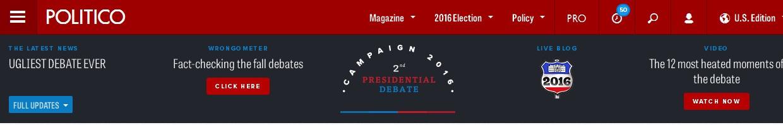 politico_2nd-debate