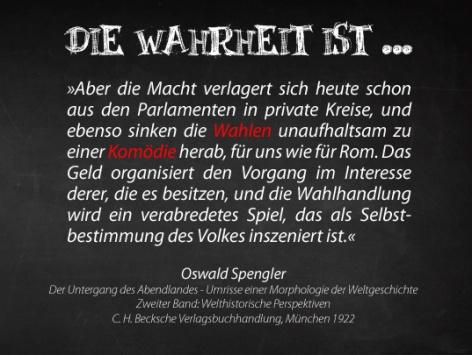 spengler_wahlen