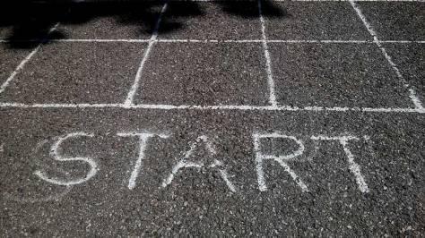 start_gehweg