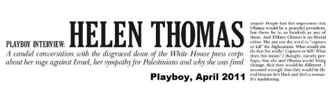 helen-thomas_playboy