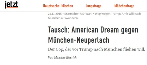 trump_munich