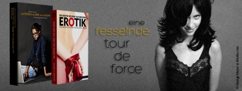erotik_teaser_fb_b1