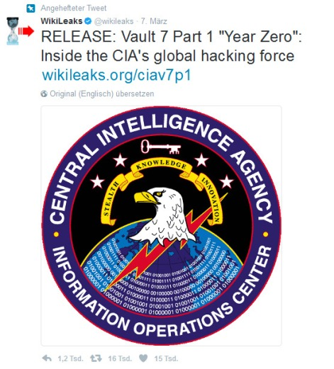 Twitter_Wikileaks_Vault7