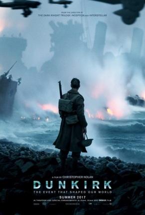 Dunkirk_Filmposter