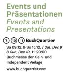 BuchQuartier_MQInfo
