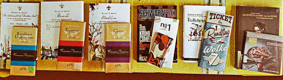 Schokov_Books2