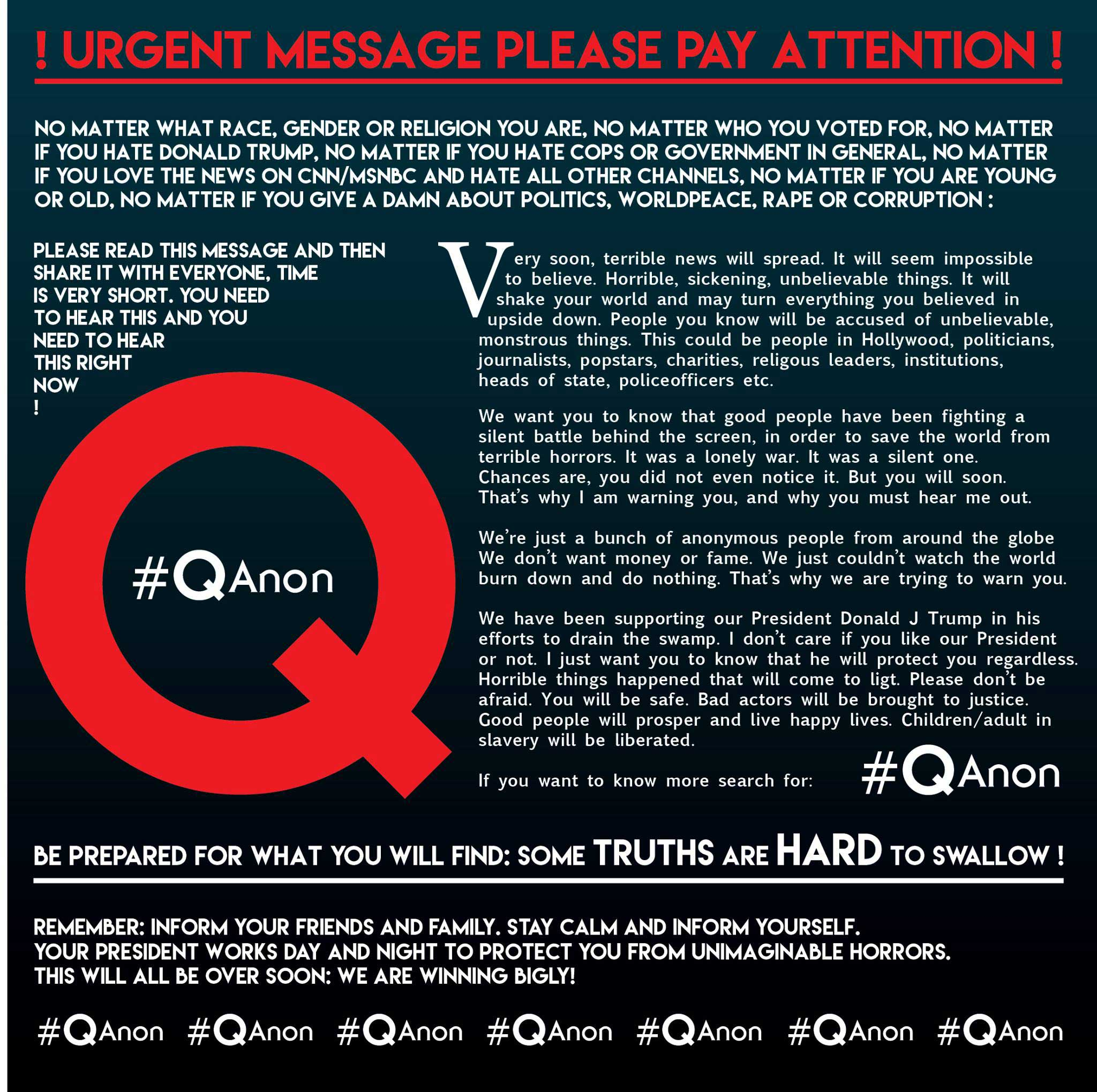QAnon_Message