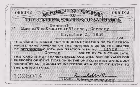 1938_ID_Immigrant-US