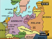 Map_Germany_1919