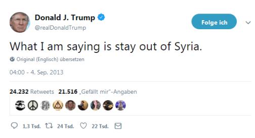 Trump_Syria_Twitter-2013