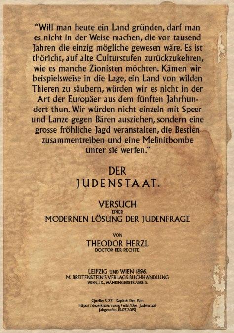 Herzl_Thiere_1896