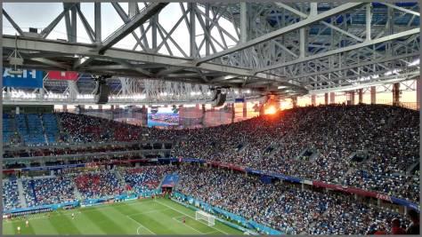 Stadion_Nischni_2018