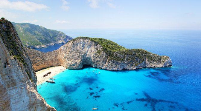 Ibiza sehen und politisch sterben