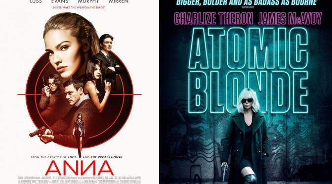 wehe dem, der nicht klatscht: Woke Hollywood goes broke