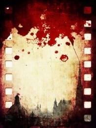 Filmrolle-Grafik