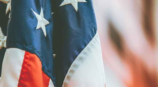 Bürgerkrieg im Kopf und im Herzen #USA #Washington #Trump #Biden