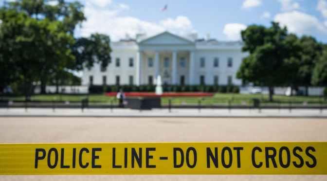 Sprechen wir über Wahlbetrug #USA #Election2020