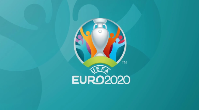 EM 2021: Achtelfinalespiele